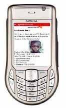 Movilaridad: apadrina un niño a través del móvil