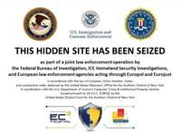 Silk Road 2 enfrenta el mismo destino que su predecesor y es cerrado por el FBI