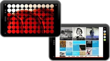 ExoPC, la tablet francesa contará con aceleración de vídeo Broadcom Crystal HD y aparecerá en septiembre