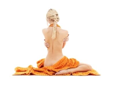 Por qué cambiar de crema corporal