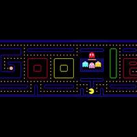 Cómo estar al tanto de los juegos y vídeos de los Doodles de Google con tu móvil