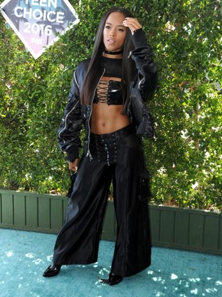 Teen Choice Awards 10