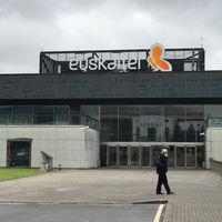 La CNMC autoriza sin condiciones la compra de telecable por parte de Euskaltel