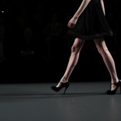 Foto 91 de 126 de la galería alma-aguilar-en-la-cibeles-madrid-fashion-week-otono-invierno-20112012 en Trendencias