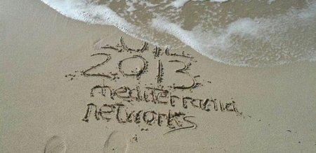 Mediterrània Networks, empresa que abre un consultorio gratuito sobre redes sociales