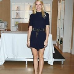 Foto 7 de 14 de la galería las-it-girls-del-momento-el-estilo-de-gwyneth-paltrow en Trendencias