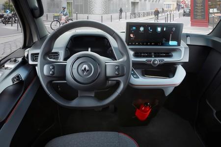 Renault Ez Flex 006