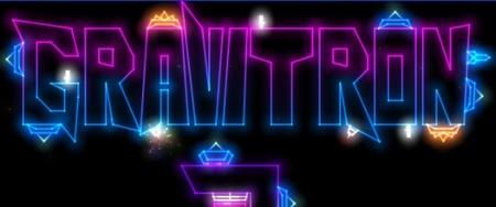 'Gravitron 2' ya se encuentra disponible
