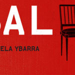 Gabriela Ybarra se enfrenta a la muerte dos veces en 'El comensal'
