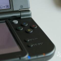 Foto 3 de 29 de la galería new-nintendo-3ds en Xataka