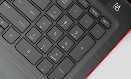 El HP Pavilion Thin & Light llega dispuesto a conquistar a los usuarios que quieren calidad y precios ajustados