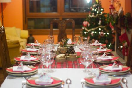 Trucos para reaprovechar las sobras navideñas convirtiéndolas en nuevas recetas