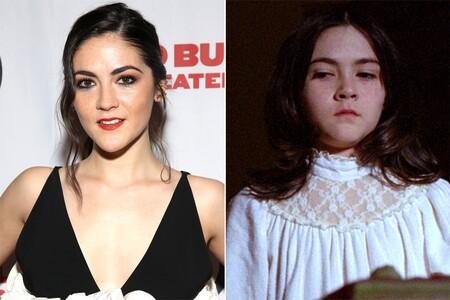 'Orphan: First Kill': Isabelle Fuhrman volverá a interpretar a 'La huérfana' en la precuela del éxito de Jaume Collet-Serra