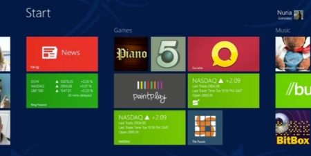 windows 8 consumer preview microsoft