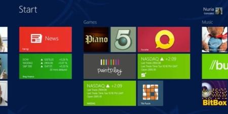 Microsoft versus Google versus Apple: la batalla vuelve a estar servida