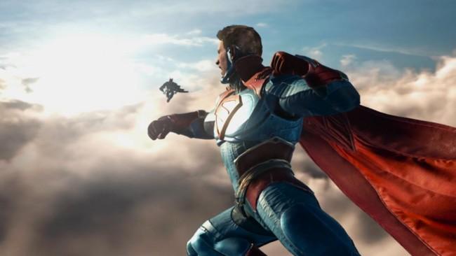 3076749 Superman2