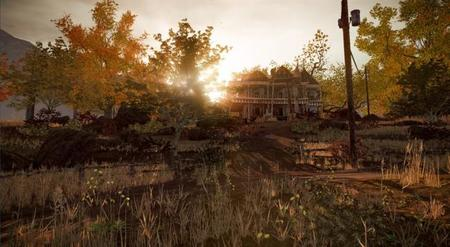 state_of_decay_pc_xbox_one_(1).jpg