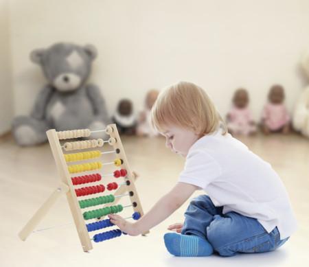Que Es Metodo Montessori