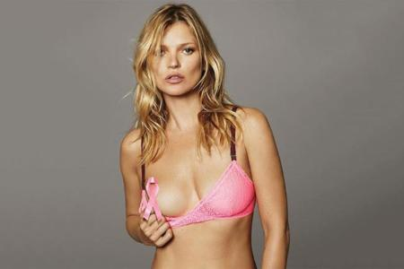 kate-moss-strips-for-stella-mccartney-breast-cancer-awareness-campaign-01.jpg