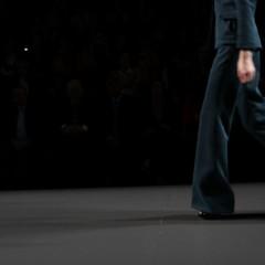 Foto 109 de 126 de la galería alma-aguilar-en-la-cibeles-madrid-fashion-week-otono-invierno-20112012 en Trendencias
