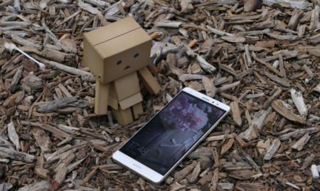 Huawei Mate S, análisis: Huawei en la lucha por entrar en la Champions del móvil