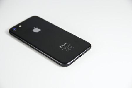 Siguiendo el rastro del iPhone SE (2020), esto es todo lo que sabemos hasta ahora: Rumorsfera