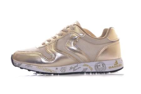 Zapatillas Xti rebajadas en eBay por sólo 15 euros y envío gratuito. ¡Nos ahorramos 25 euros!
