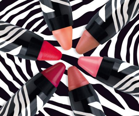 Phyto Lip Twist Nouveaux