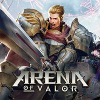 Esta IA ha sido capaz de ganarle a un equipo de jugadores profesionales en Arena of Valor