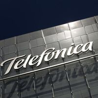 Telefónica Movistar estaría a punto de ¿salir? de México: su venta ya ha sido aprobada, según La Información