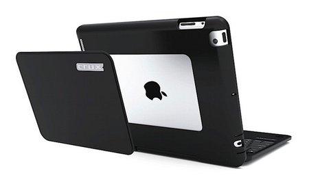 Crux360 case