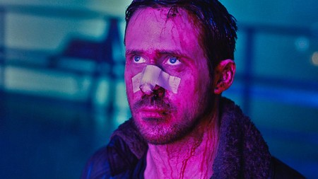 La historia se repite: 'Blade Runner 2049' decepciona en taquilla