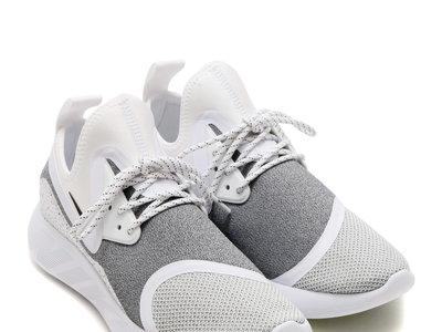 Zapatillas Nike LunarCharge Essential por sólo 43,97 euros y envío gratis