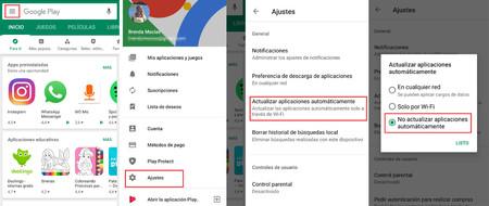 Gmail Diseno 4