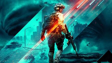 Battlefield 2042 ya es una realidad: primeros detalles y un impactante tráiler de la nueva entrega de la saga de acción bélica