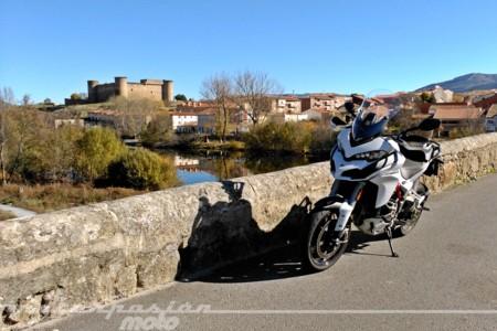 Ruta Ducati 003