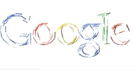 China invita a sus ciudadanos a no usar Google+