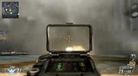 Seis vídeos del multijugador de 'Call of Duty: Black Ops II' y detalles sobre sus grandes cambios [Gamescom 2012]