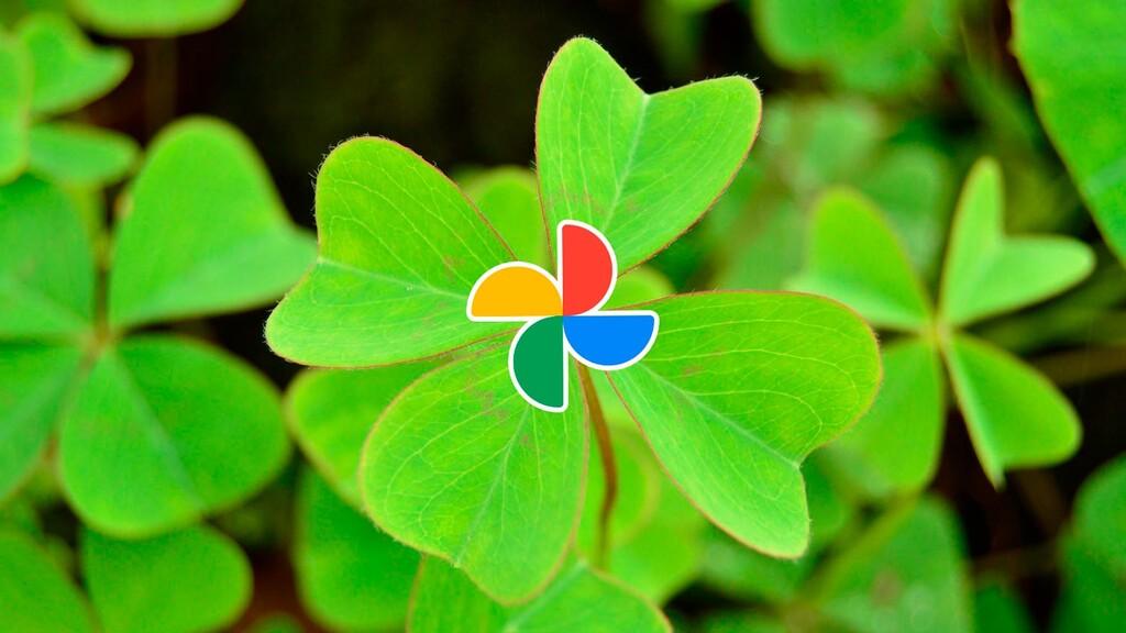 Botón oculto de <strong>Google℗</strong> Fotos para búsqueda aleatoria: cómo utilizad el 'Voy a tener suerte'»>     </p> <p><a href=