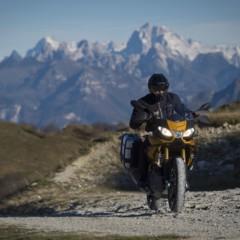 Foto 29 de 53 de la galería aprilia-caponord-1200-rally-ambiente en Motorpasion Moto