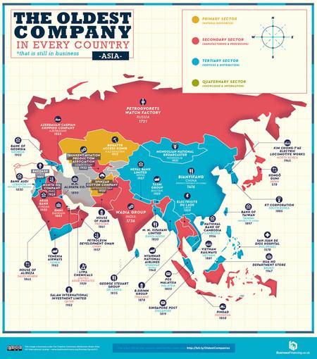 Mapa4 Asia