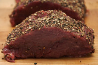 Consejos para cocinar carnes de manera saludable
