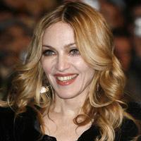 Madonna cumple 49 años