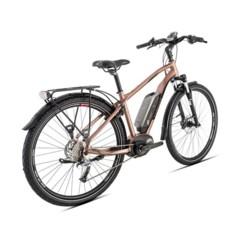 Foto 15 de 27 de la galería bicicletas-electricas-orbea-2016 en Motorpasión Futuro