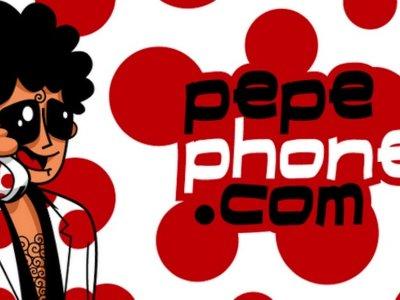 El operador móvil virtual PepePhone llegará a Colombia en 2016
