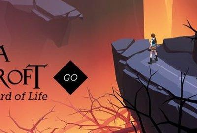 Lara Croft Go recibirá mañana una nueva expansión gratuita: Los fragmentos de la vida