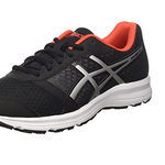 Ponte en marcha con las zapatillas Asics Patriot 8: desde 33,13€ en Amazon con envío gratuito