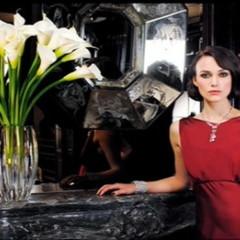 Foto 4 de 14 de la galería anuncio-de-keira-knightley-para-coco-mademoiselle en Trendencias