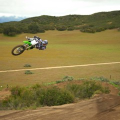Foto 42 de 42 de la galería nueva-kawasaki-kx450f-2013-de-la-experiencia-del-ama-supercross-y-motocross-a-tu-garaje-accion en Motorpasion Moto
