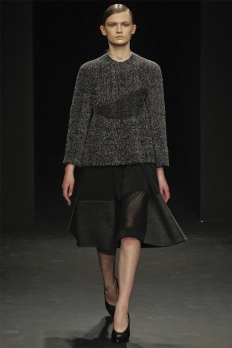 Foto de Calvin Klein Otoño-Invierno 2012/2013 (20/31)